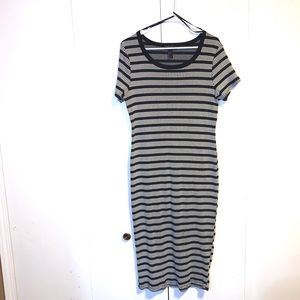 Forever21 dress plus size! Size 1x!